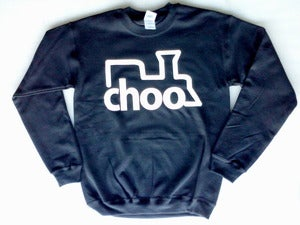 Image of Crew Sweater