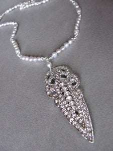 Image of Louise Necklace