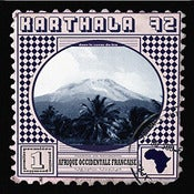 Image of Karthala 72 (EC015) 7&quot; 45rpm