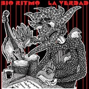 Image of Bio Ritmo &quot;La Verdad&quot; (ECR702) LP 12&quot; 33rpm