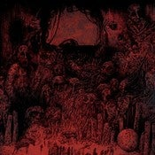 Image of Ordo Obsidium &quot;Orbis Tertius&quot; CD
