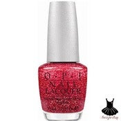 Image of OPI Nail Polish 041 DS Bold Designer Series NEW