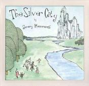 Image of The Silver City CD