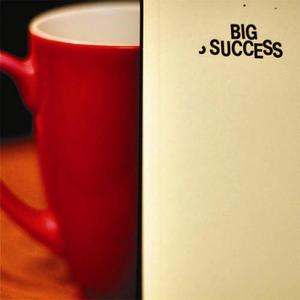 Image of Big Success - Big Success EP