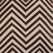 Image of Chevron Fabric