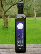 Image of Full Moon Blend - 500ml