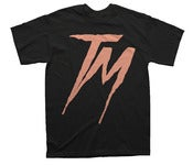 Image of TM Logo T