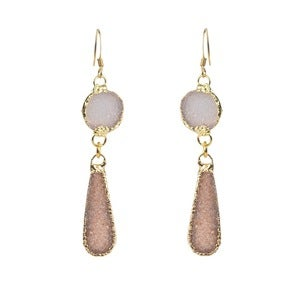 Image of Michelle Earrings
