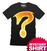 Image of May MYSTERY SHIRT