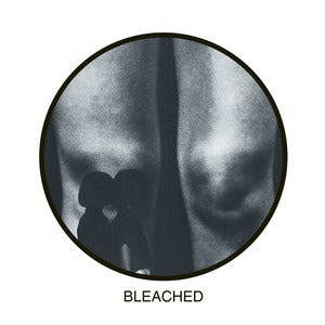 "Image of Bleached, ""Searching Through The Past"" 7"""