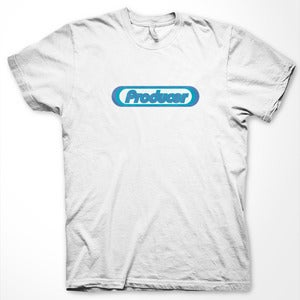 Image of Producer T-Shirt