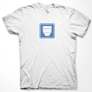 Image of Prime Lens T-Shirt