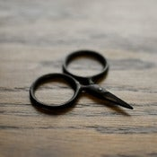 Image of Kelmscott Designs : Putford Scissors