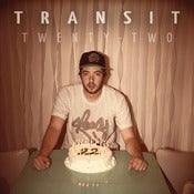 Review: Transit – 22