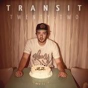 transit - 22