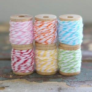 Image of Divine Twine Mini Sample