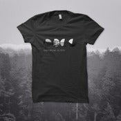 Image of Pianos Become The Teeth - Forest T-Shirt