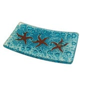 Image of Starfish Soap Dish