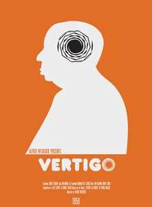 Image of Vertigo