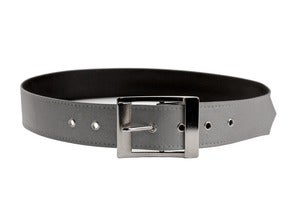 Image of SKIPPER BELT Quick Silver