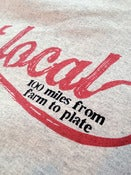 "Image of ""Eat Local"""