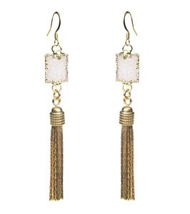 Image of Sydney Earrings