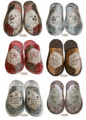 Image of Slipper Pack