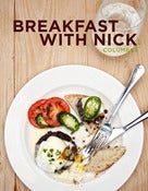 Order Breakfast With Nick: Columbus!