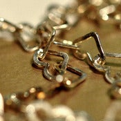 Image of Heart Chain