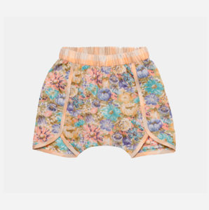 Image of Tulip Shorts - see more colors