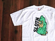 Image of SLOME Sloth T-shirt