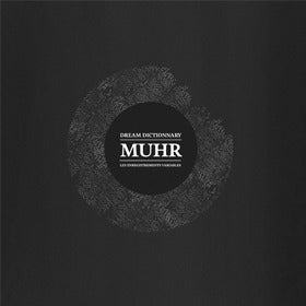 Image of [var004] Muhr - Dream Dictionary