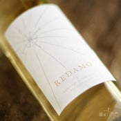 Image of Redamo Wine Labels