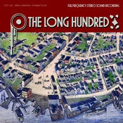 Image of Various Artists 'The Long Hundred'