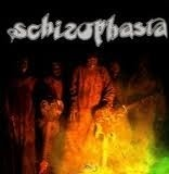 Image of schizophasia-debut 7""