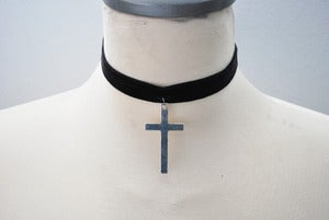 Image of Choker