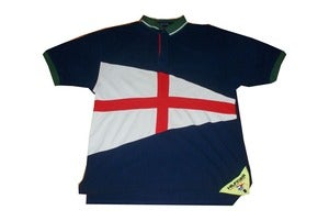 Image of Tommy Hilfiger Sailing Rugby