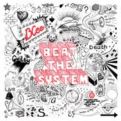 Image of BCee - Beat The System LP - Vinyl & CD Pack