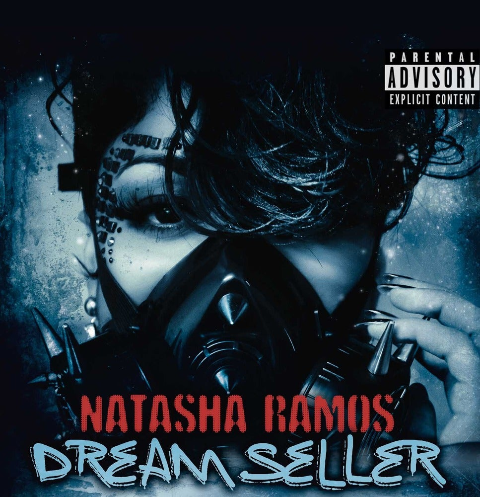 Natasha Ramos - Dream Seller