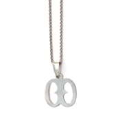 Image of Hope &amp; Unity Necklace