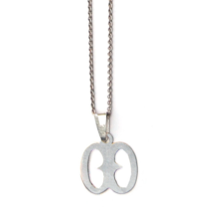 Image of Hope & Unity Necklace