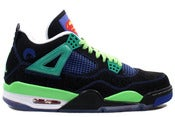 Image of Air Jordan 4 Doernbecher