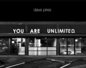 Image of You Are Unlimited