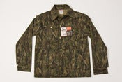 Image of Pointer Brand x Buckshot Sonny's Smokey Branch Chore Coat