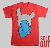 Image of Good Dunny - SOLD OUT