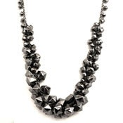 Image of Studded Necklace