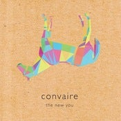 Image of Convaire - The New You 7""