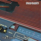 Image of The Codas- Dead Radio