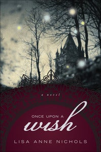 Image of Once Upon a Wish