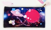 Image of Space Rangers Pencil Case